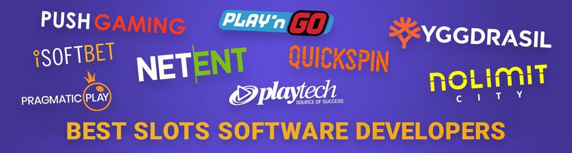 Best Software Developers