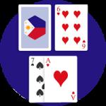 Double Down on 8 Against Dealer