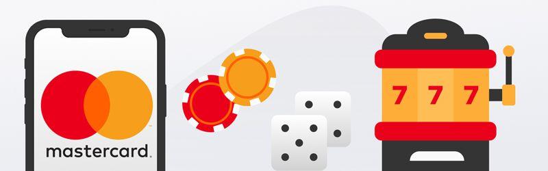 More Mastercard Casinos to Choose