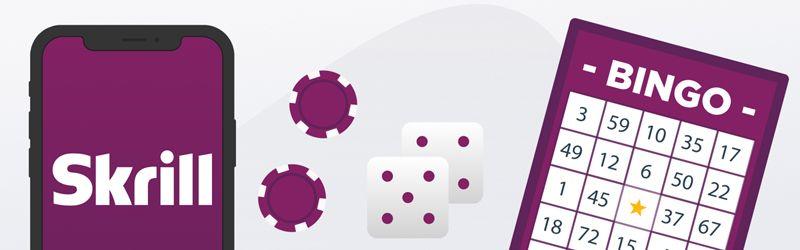 More Skrill Casinos to Choose